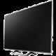 Sony KD-55XE8577 - 139cm