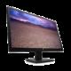 "HP 27o - LED monitor 27"""