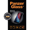 PanzerGlass Standard pro Motorola Moto G4 Plus, čiré