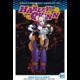 Komiks Znovuzrození hrdinů DC: Harley Quinn 2: Joker miluje Harley