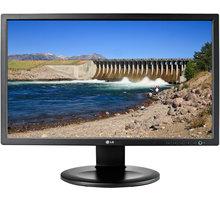 """LG 23MB35PM-B - LED monitor 23"""" 23MB35PM-B.AEU"""