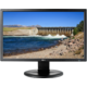 LG 23MB35PM-B - LED monitor 23""