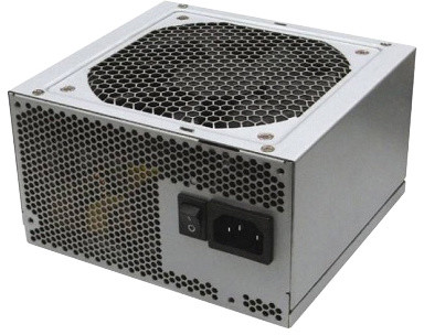 Seasonic SSP-650RT - 650W, bulk