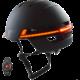 LIVALL BH51M chytrá cyklistická přilba, černá  + Voucher až na 3 měsíce HBO GO jako dárek (max 1 ks na objednávku)