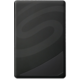 Seagate Game Drive pro PS4, 2TB