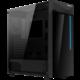 CZC.Gaming Knight GC227, herní PC CZC.Startovač - Prémiová aplikace pro jednoduchý start a přístup k programům či hrám ZDARMA + Servisní pohotovost – vylepšený servis PC a NTB ZDARMA