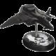 Model lodi Halo - UNSC Prowler