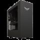 HAL3000 Heart of Gamers II Elite SE, černá