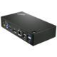 Lenovo ThinkPad Ultra Dock USB3.0