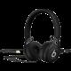 Apple Beats EP, černá  + Voucher až na 3 měsíce HBO GO jako dárek (max 1 ks na objednávku)