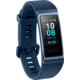 Huawei Band 3 Pro Blue  + Možnost vrácení nevhodného dárku až do půlky ledna