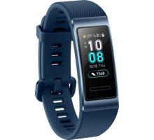 Huawei Band 3 Pro Blue - 55023009