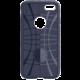 Spigen Rugged Armor pro iPhone 7/8, midnight blue