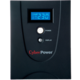 CyberPower Green Value UPS 2200VA/1320W LCD