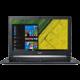 Acer Aspire 5 (A515-51-53F0), černá