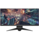 Dell Alienware AW3418HW - LED monitor 34""