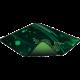 Razer Goliathus 2016 Speed Cosmic, S, látková