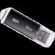 Silicon Power Ultima U02 32GB