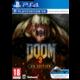 Doom 3 VR Edition (PS4 VR)