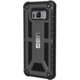 UAG Monarch case, graphite - Samsung Galaxy S8
