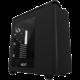 NZXT H440, okno, černá  + Voucher až na 3 měsíce HBO GO jako dárek (max 1 ks na objednávku)