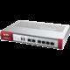 Zyxel ZyWALL USG60 UTM Security Firewall
