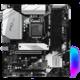 ASRock B460M PRO4 - Intel B460