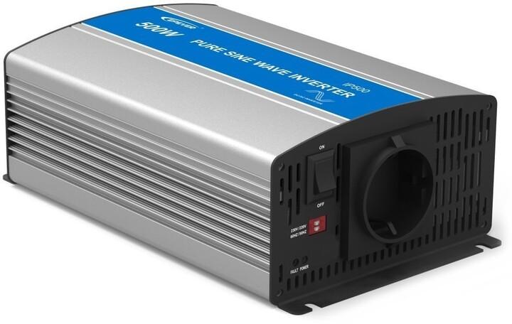 EPsolar IPower IP500-24
