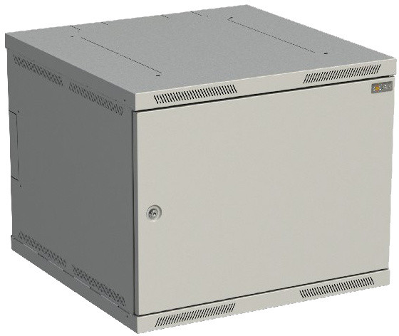 Solarix SENSA 9U 600x600mm