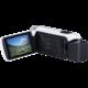 Canon Legria HF R806, bílá