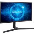 """Samsung S25HG50 - LED monitor 25"""""""