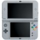 Nintendo New 3DS XL, SNES Edition