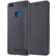 Nillkin Sparkle Folio pouzdro pro Huawei P10 Lite - černé