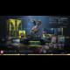 Cyberpunk 2077 - Collector's Edition (PS4) - Rozbalené zboží