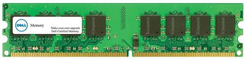 Dell 8GB DDR3 1600 pro PC OptiPlex/ Inspiron/ Vostro/ Precision, non-ECC