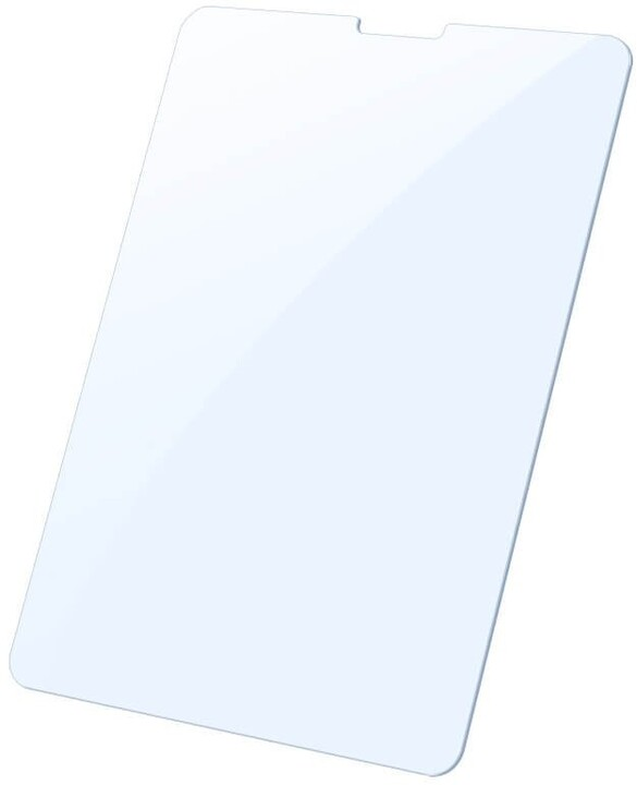 Nillkin tvrzené sklo V+ Anti-Blue Light 0.33mm pro Apple iPad 9.7 (2018/2017)