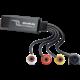 AVerMedia EZMaker USB SDK (C039P)