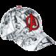 Kšiltovka Avengers - Logo, dětská