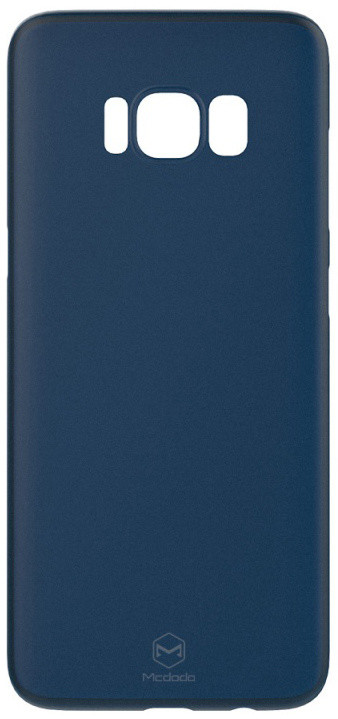 Mcdodo Samsung S8 Plus PP Case, Blue