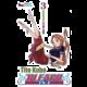 Komiks Bleach - Memories in the Rain, 3.díl, manga