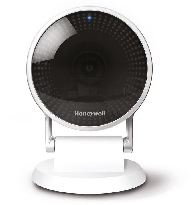 Honeywell Lyric C2 Wi-Fi