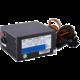 Eurocase ATX-550W-14 - 550W