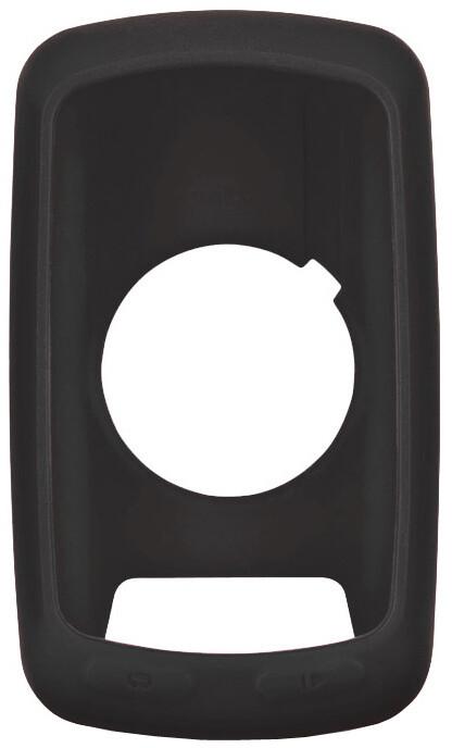 GARMIN pouzdro silikonové pro Edge 810, černá