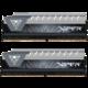 Patriot Viper Elite gray 16GB (2x8GB) DDR4 2666  + Voucher až na 3 měsíce HBO GO jako dárek (max 1 ks na objednávku)
