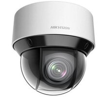 Hikvision DS-2DE4A404IW-DE, 2,8-12mm - DS-2DE4A404IW-DE(2.8-12mm)