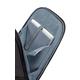"""Samsonite Cityscape Tech - LAPTOP BACKPACK 17.3"""" EXP - černá"""