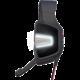 Patriot Viper V370, černá