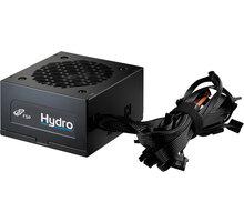 Fortron HYDRO - 500W PPA5006401