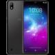 ZTE A7 Blade 2019, 2GB/32GB, Black