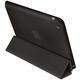 Apple Smart Case pro iPad mini, černá